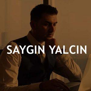 Saygin Yalcin, Sellanycar.com, dan Berbagai Pendapatnya tentang Investasi