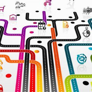 Pengertian Fungsi Manajemen dalam Logistik