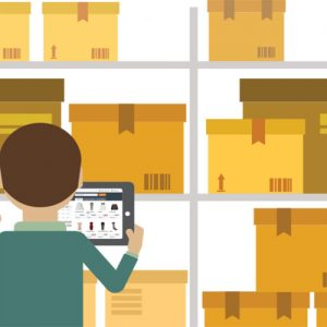 Inventory Adalah Sesuatu Yang Penting, Benarkah?