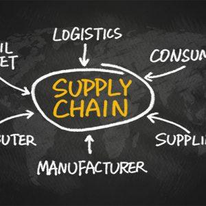 Supply Chain Adalah Fungsi Vital Dalam Berbisnis