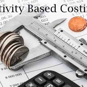 Apa itu Activity Based Costing