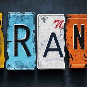Membangun Brand Awareness adalah Sebuah Hal Penting