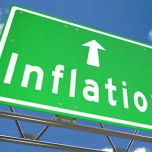 Pengertian dan Penyebab Inflasi