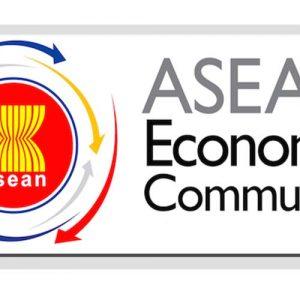 Tujuan MEA adalah Ekonomi Regional yang Mudah