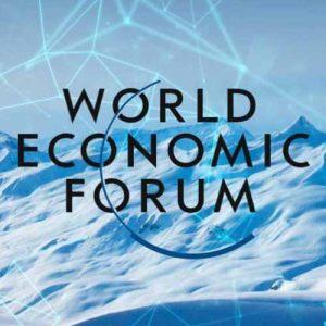 Sejarah Forum Ekonomi Dunia dan Perannya bagi Masyarakat Dunia