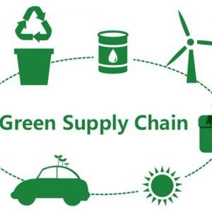 Benarkan Green Supply Chain Management Adalah Solusi Terbaik Untuk Meminimalisir Dampak Pemanasan Global Dari Rumah Kaca?