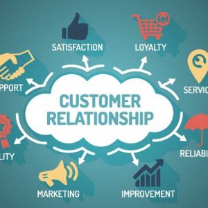 Strategi Dalam Menjaga Retensi Pelanggan