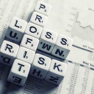 Memahami Perhitungan Rasio Profitabilitas Perusahaan
