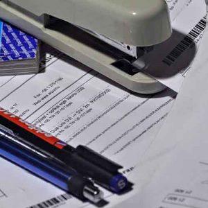 Dokumen Ekspor Impor Paling Penting