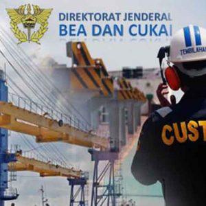 Benarkan Kepabeanan dan Bea Cukai adalah Dunia Bisnis Impor dan Ekspor Tidak Dapat Dipisahkan?