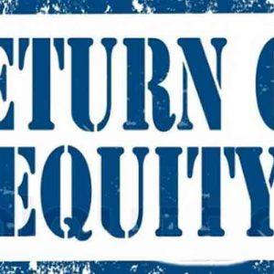 Rumus ROE dan Manfaatnya Yang Wajib Anda Ketahui Sebagai Investor