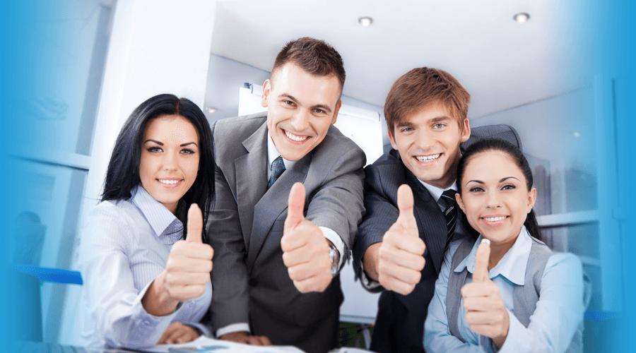 Etika Bisnis dan Tanggung Jawab Sosial Perusahaan
