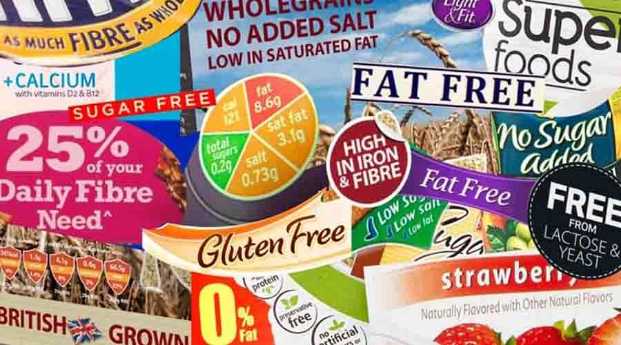 Tips Memasarkan Produk Makanan