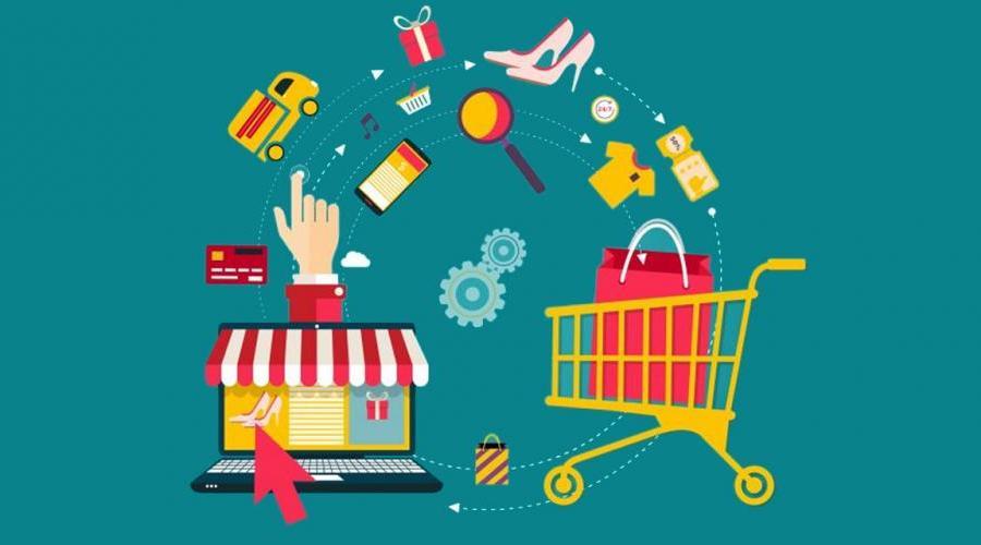 Mengenal Sistem Penjualan Konsinyasi