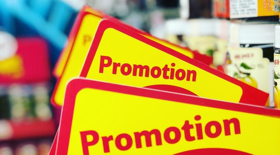 5 Kegiatan Promosi Produk untuk Meningkatkan Penjualan