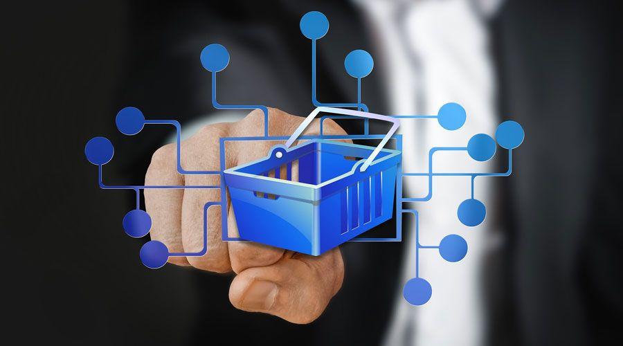 Procurement dan Purchasing dalam Manajemen