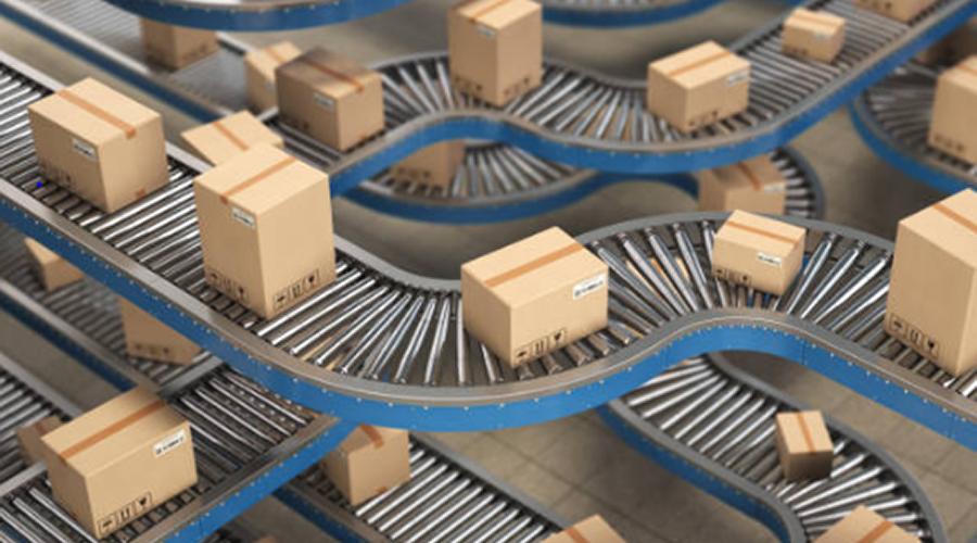 Strategi Distribusi dalam Bisnis