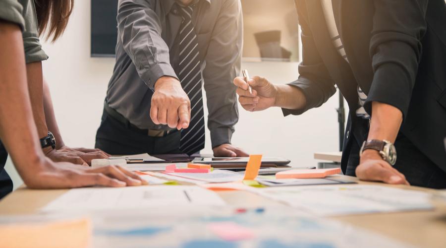 Strategi Push dan Pull dalam Pemasaran