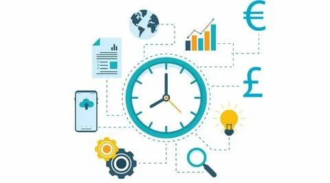 Time Management Metode Matrix Eisenhower
