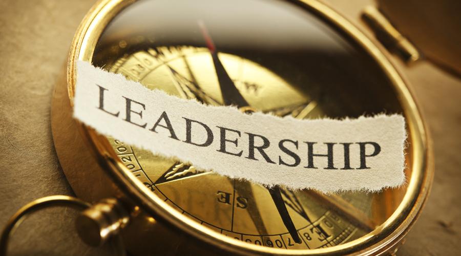 Ciri Kepemimpinan yang Baik