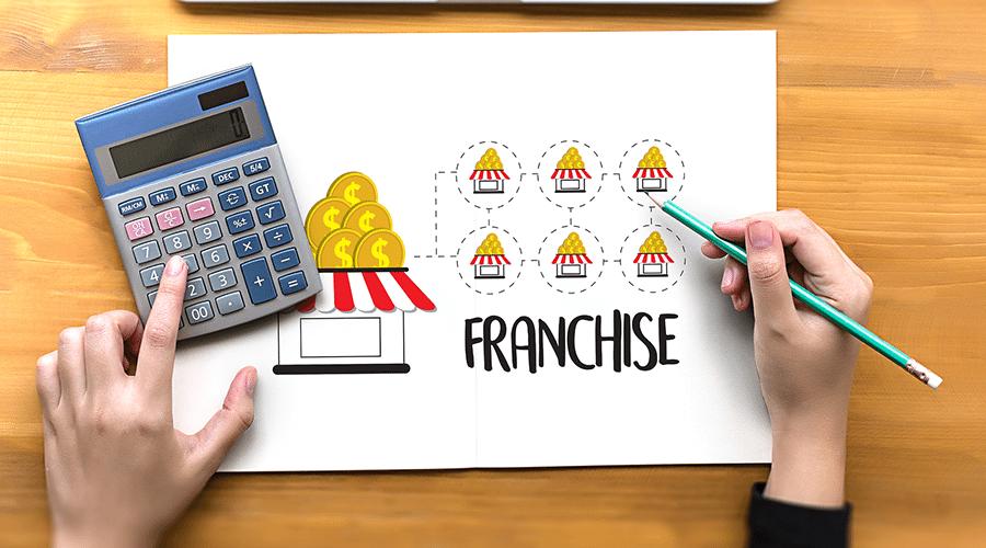 Tips Memilih Bisnis Franchise yang Tepat