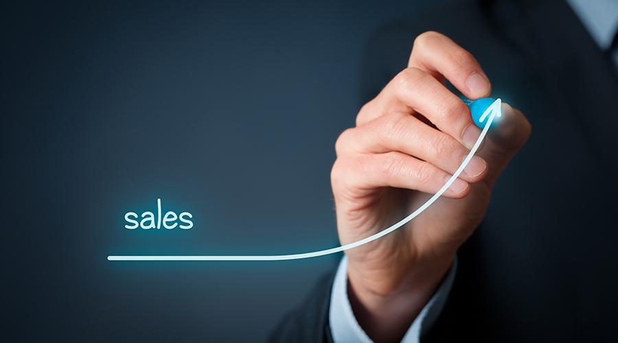 Mengenal Sales Force Automation