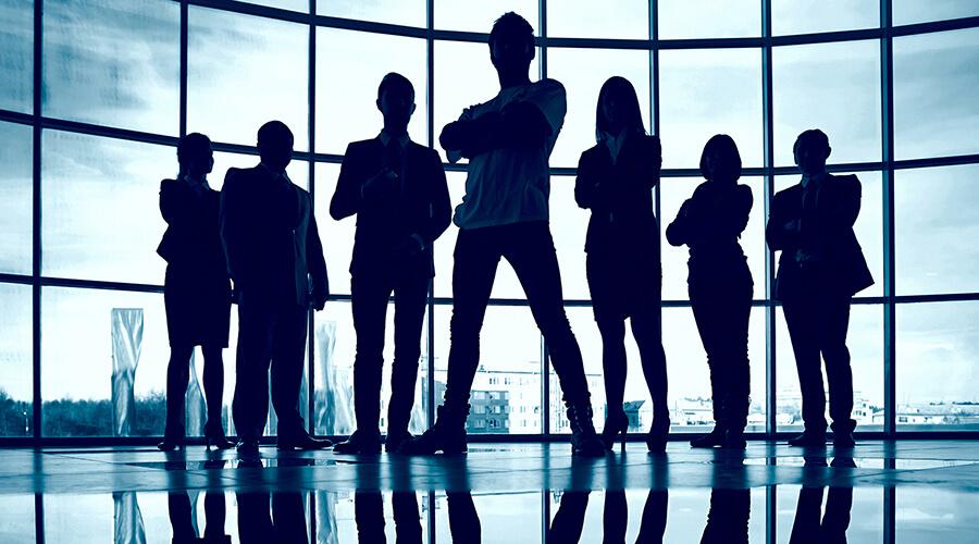Mengenal 8 Teori Kepemimpinan