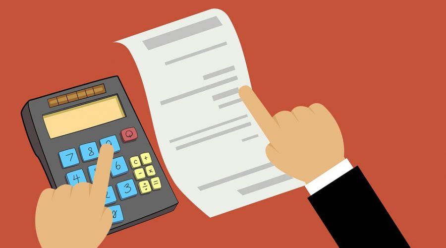 Laporan Keuangan Bagi Pemula